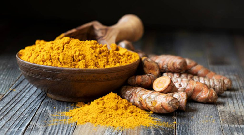 Turmeric for Irregular Periods Treatment For Unmarried